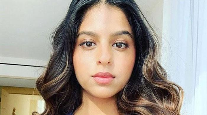 Karan Johar dismisses rumours of launching Suhana Khan