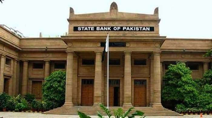 Public debt increases by 2.7% to Rs32.7 trillion in first six months of FY20