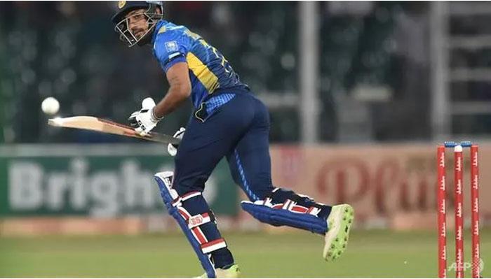 Karunaratne back to lead Sri Lanka in West Indies ODIs, Thirimanne dropped