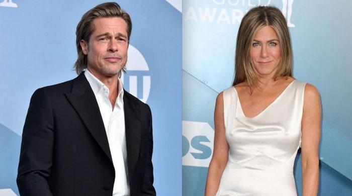 Jennifer Aniston, Brad Pitt planning secret getaway to relight romance?