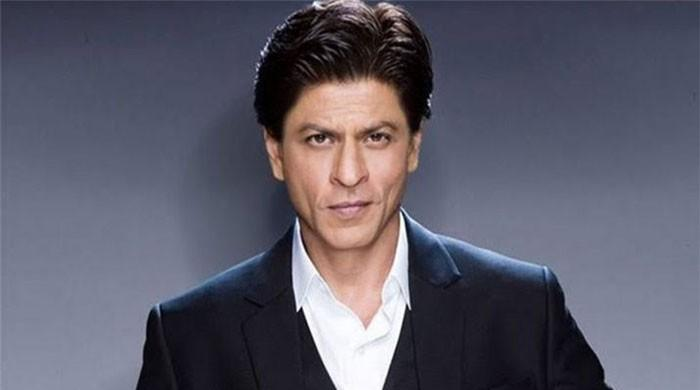 Shah Rukh Khan declined role of Mogambo in Ali Abbas Zafar's 'Mr India' trilogy: report