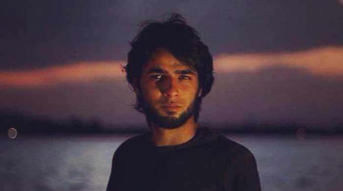 Kashmiri journalist named winner of AFP's Kate Webb Prize