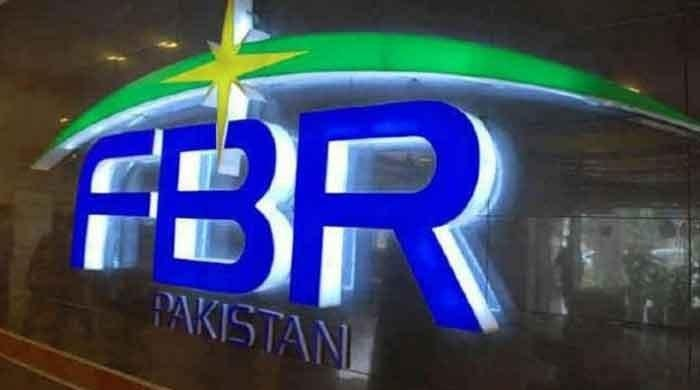 FBR against reducing GST on sugar