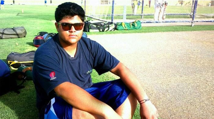 Bullies turn fans: Azam Khan finally delivers for Gladiators on the field