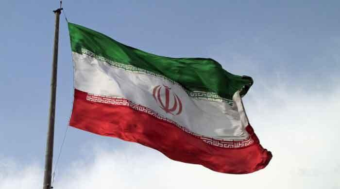 Iran remains on FATF blacklist for not doing enough to counter 'terrorist financing risk'