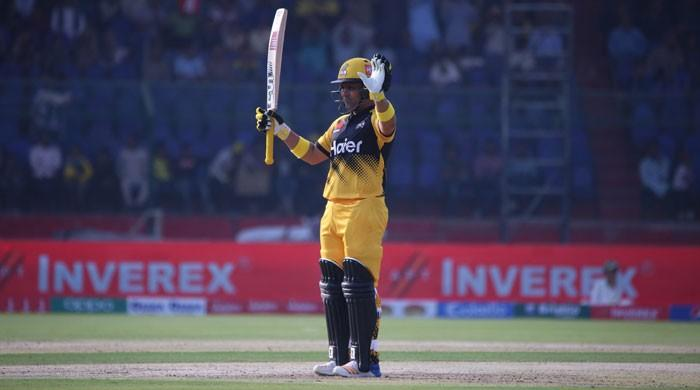 PSL 2020: Peshawar Zalmi bag 6-wicket victory against Quetta Gladiators