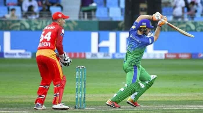 PSL 2020 Match 5: Islamabad United go up against Multan Sultans for Saturday's evening fixture