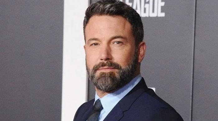 Ben Affleck opens up about his idea of a perfect relationship