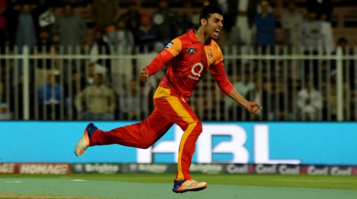 PSL 2020: Islamabad United trounce Multan Sultans by 8 wickets