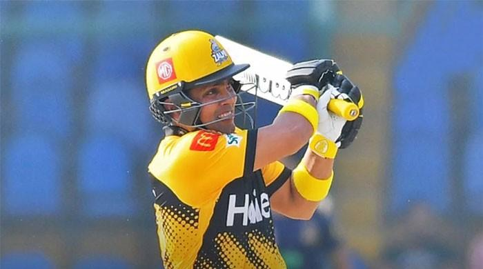 Kamran Akmal consolidates his PSL record of hitting most hundreds