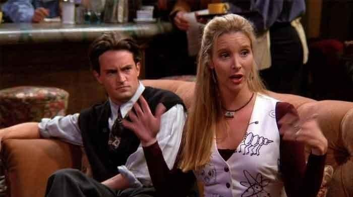 'Friends' HBO Max reunion leaves Netflix users worrying: Here's why
