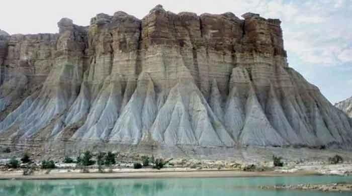 Balochistan's tourism potential: What is holding it back?