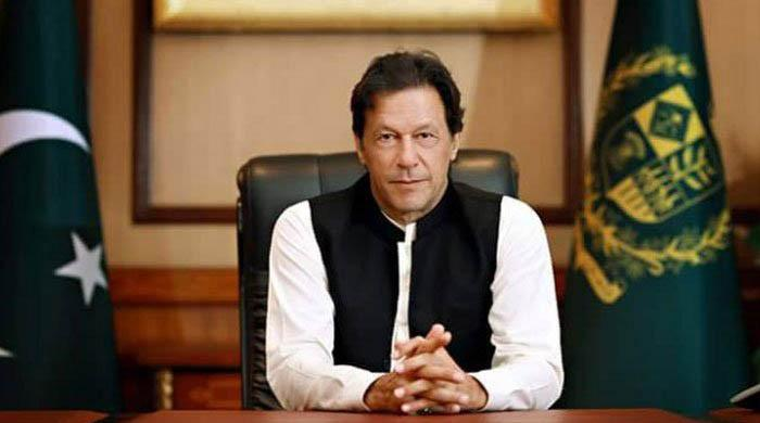 Will not relent until those involved in artificial price hikes are not punished: PM Imran