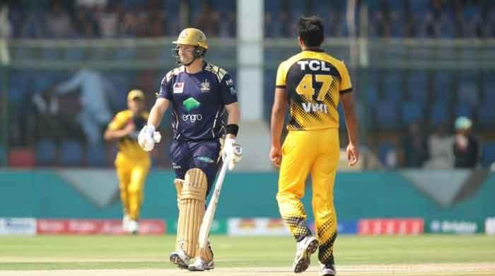 PSL 2020: PCB says no official complaint filed by Quetta Gladiators on ball tampering