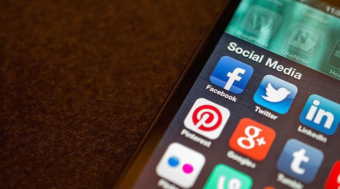 Social media restrictions in Pakistan could prove setback for freedom of expression: US