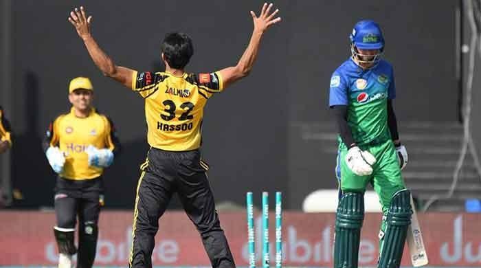 PSL 2020 action returns with Multan Sultans taking on Peshwar Zalmi