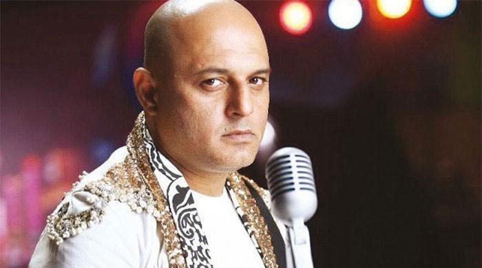 PSL 2020: Ali Azmat says 'we welcome all songs from fellow artists'