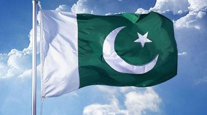 'Relative newcomer' Pakistan ranked 53 on Global Soft Power Index 2020