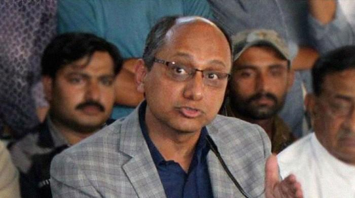 Hostels to be evacuated, used as coronavirus quarantine facilities: Saeed Ghani