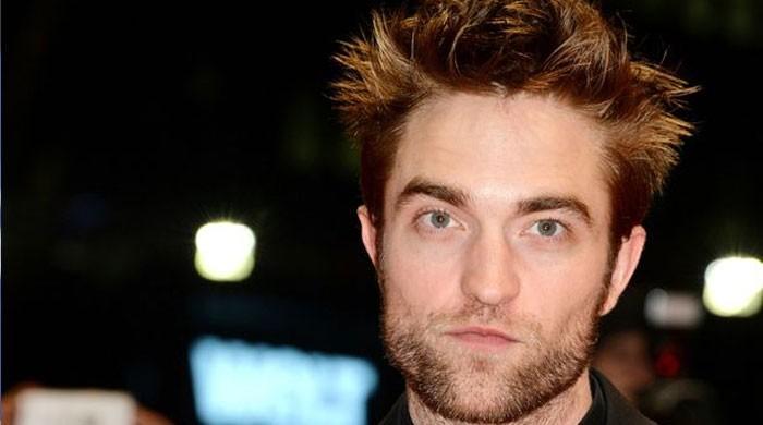 Twilight star Robert Pattinson reveals terrifying paparazzi encounters