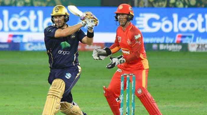 PSL 2020: Two-time winners Islamabad take on reigning champs Quetta in Rawalpindi