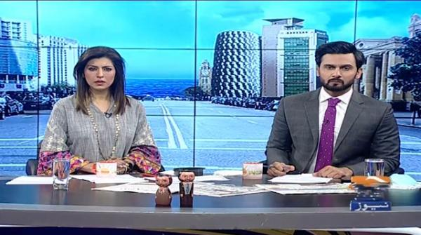 Sindh Main Virus Sy Mutaliq Maloomat Ky Liye Helpline Qaim