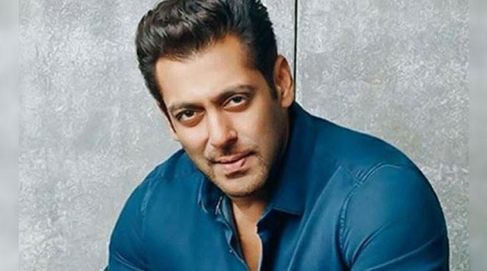 Salman Khan adopts rebuilding project in Maharashtra village after 2019 flooding