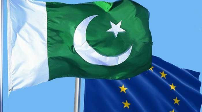 EU to provide €13 million to Pakistan under Public Financial Management Support Programme