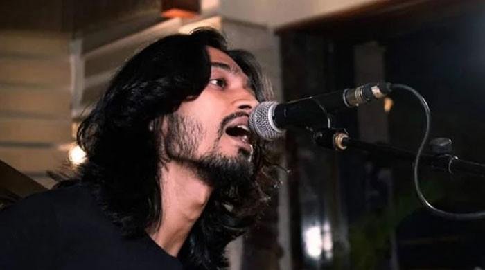 'All will be remembered': Soul-stirring poem by Indian activist takes internet by storm
