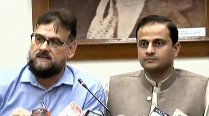 No new coronavirus case, ready to deal with epidemic: Sindh govt spokesperson