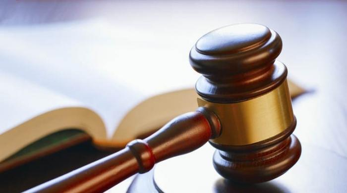 S African court sentences man for two-year for using racial slur