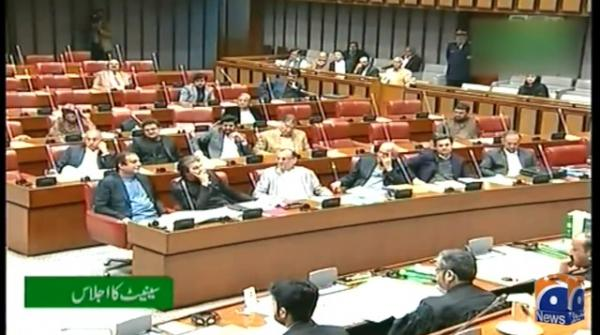 Whom they called less valuable, is now being given honorary citizenship: Mushahidullah