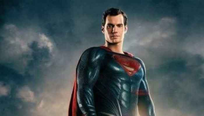 Henry Cavill is Rumored to Join the Marvel Cinematic Universe as Wolverine