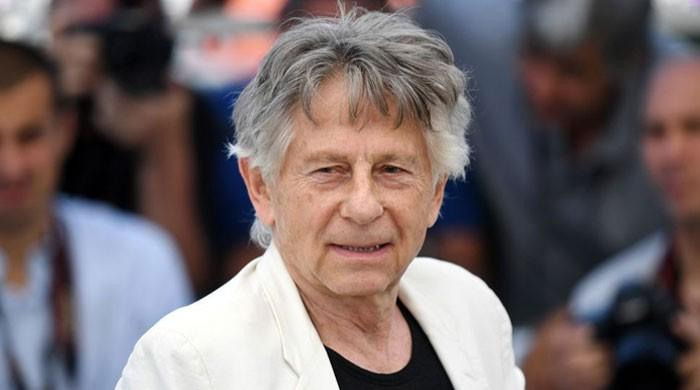 Roman Polanski's French Oscars win prompts walkout protests