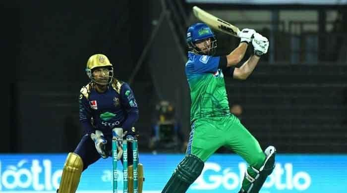 PSL 2020: Multan Sultans, Quetta Gladiators go head to head today