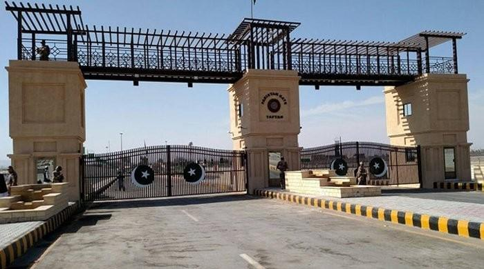 Balochistan health officials declare 252 pilgrims free of coronavirus