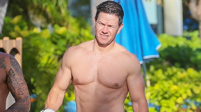 Mark Wahlberg opens up on his secrets to losing 10 pounds in five days