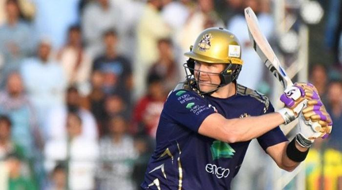 Multan Sultans defeat Quetta Gladiators by 30 runs in their final home game of PSL 2020