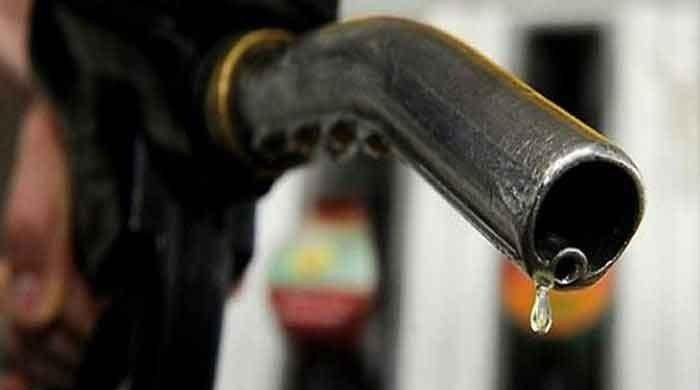 Govt increases tax on petroleum products