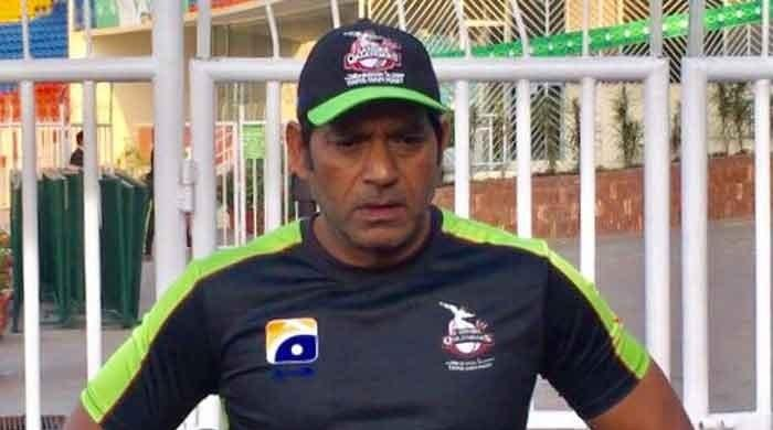 PSL 2020: Aqib Javed reveals why Lahore Qalandars are not performing