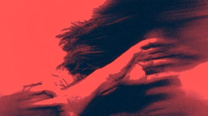 Karachi men kidnap, 'hypnotise' woman before sexual assault: police