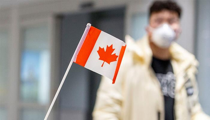 Coronavirus: 7 new cases in B.C., total now 39