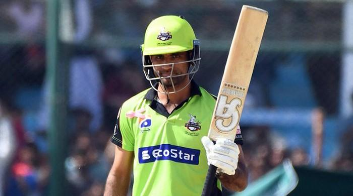 PSL 2020: Lahore Qalandars defeat Peshawar Zalmi by 5 wickets