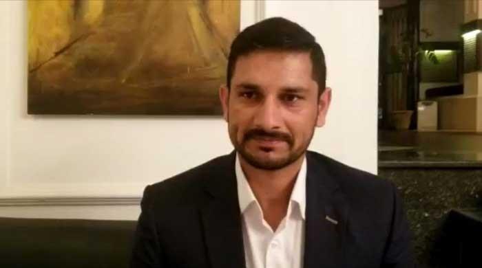 Qalandars' skipper Sohail Akhtar hopeful of continuing winning momentum against Kings