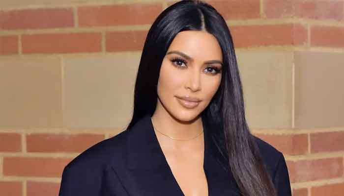 Kim Kardashian Gives Surprising Birthday Message to Tristan Thompson -- But Khloe Didn't!