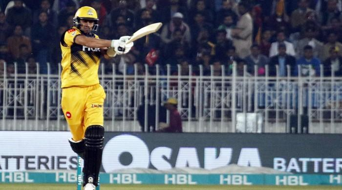 PCB reschedules PSL 2020, final to be played on March 18