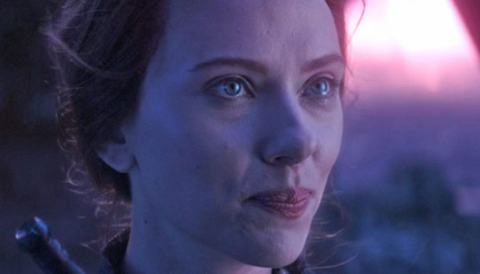 Could Black Widow's Delay Change Marvel Studios' Phase 4 Schedule?