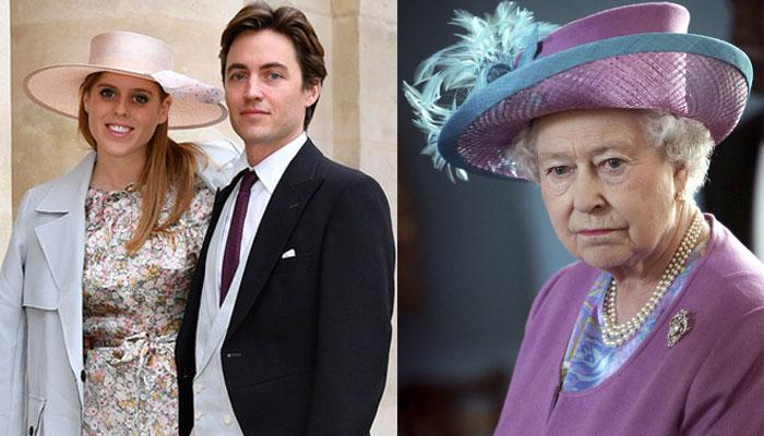 Queen Elizabeth II Moved to Windsor Castle Amid Coronavirus Concerns
