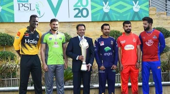The ifs and buts of PSL 2020 semis race