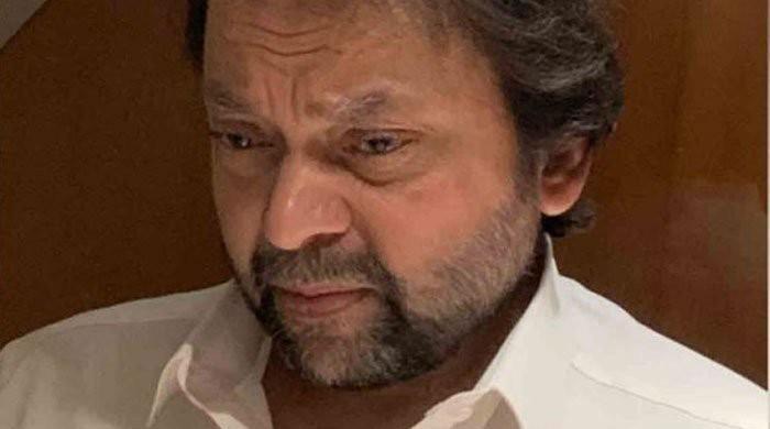 Radiology report confirms Dr Adnan Khan was assaulted